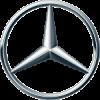 Tynan Motors Mercedes-Benz Miranda